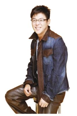 姜育恒经典歌曲大全_姜育恒情动苏城(组图)-搜狐滚动