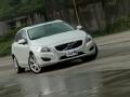 [新车解读] 人见人爱的 Volvo V60 D3 旅行