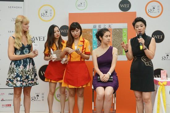 破产姐妹第三季优酷_破产姐妹第三季搜狐_快步图片站