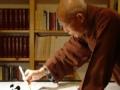 20130719 台湾佛教探秘之旅第三集:心灵环保
