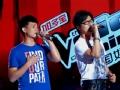 中国好声音 第二季20130719期