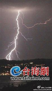 图片来自网友Mr_Tomi先森