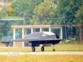 X47B与无人时代的到来