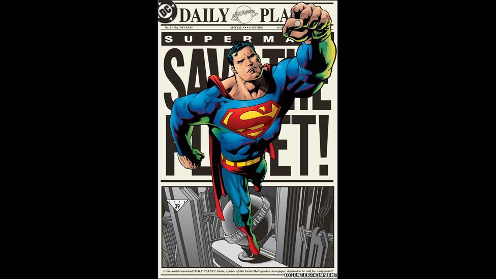 图片图片:高清75岁公主漫画连载回顾小的组图生日漫画超人图片