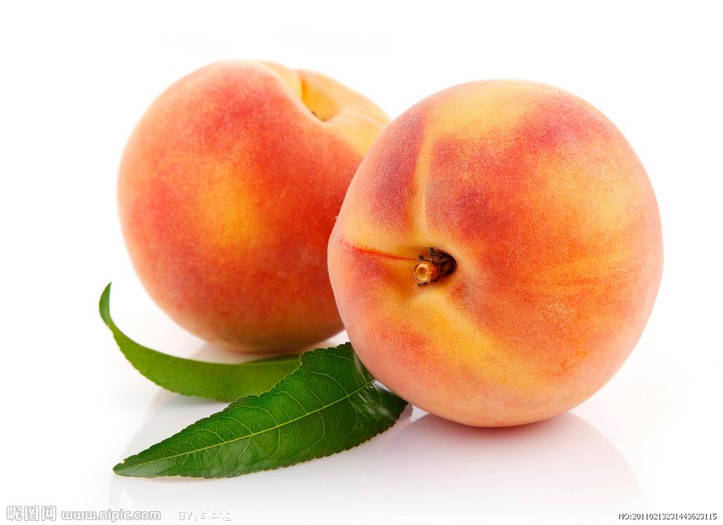 养生:消暑水果精选帮你轻松度过大暑(1)_吃出健康_光明网(组图)