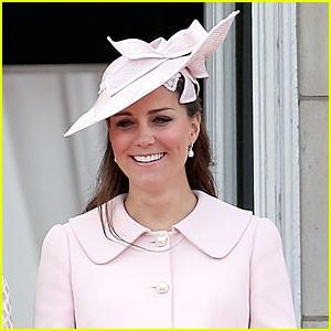 英国凯特王妃临盆_凯特王妃入院分娩在即 威廉王子全程陪护(图)-搜狐福建