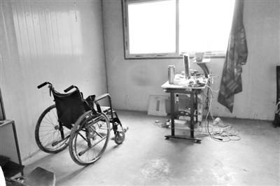 山东省鄄城县富春乡冀庄,冀中星的老家。
