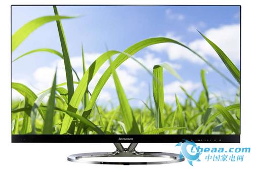 联想智能电视S61系列