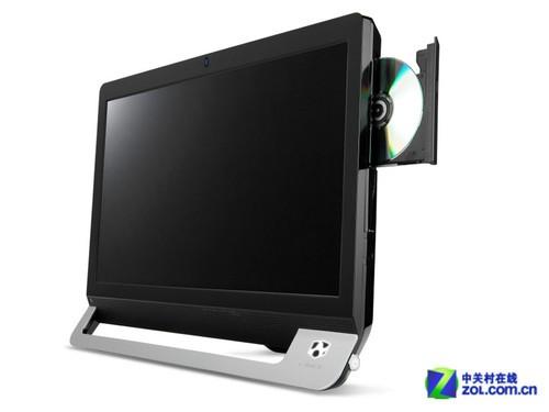 配备Haswell Gateway发布多款PC新品