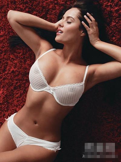 乳房也会勃起 搜狐女人