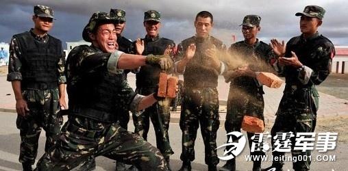"""中国特种兵:索马里""""干掉""""美攻略突击队(1)_社万象_光明网(海豹)文成旅游景点组图"""