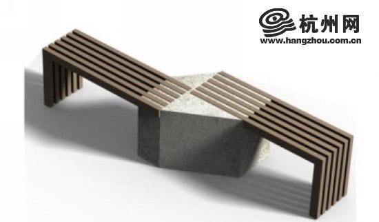 延安路要新增200张休息马术(坐凳)judyhua组图时装秀图片