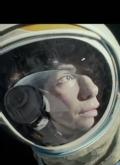 地心引力--绝境版预告片
