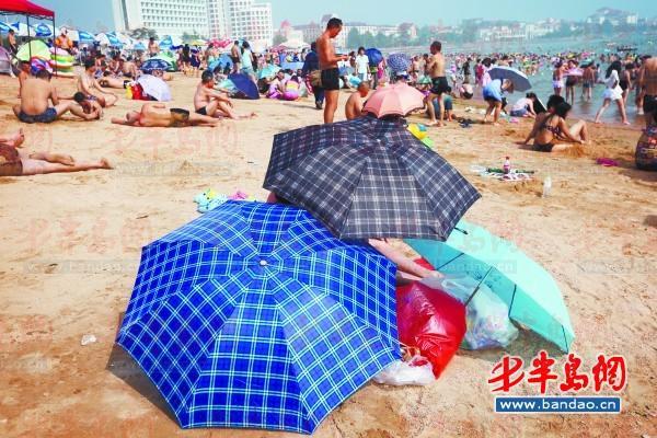 沈阳今天大雨_工地工人干活图片_工地电梯图片_干活图片-007鞋网