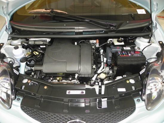 比亚迪f0改自动挡_比亚迪F0自动挡即将上市搭载AMT变速箱