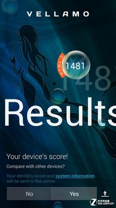 1299元四核+双卡 华为G610联通版评测