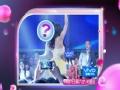 《非诚勿扰片花》20130727 预告 男女嘉宾上演贴身火辣热舞
