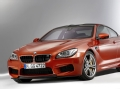 [海外试驾]外媒试驾 2013 BMW 6 Coup轿跑