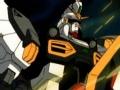 高清HD重制版「机动战士高达W」PV