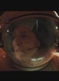 地心引力--窒息版预告片