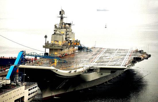 军事竞争图片_美帝称中美军事竞争走向最坏结局8中国美国
