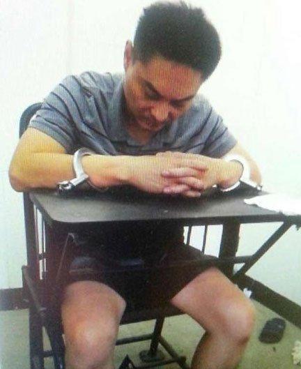 北京大兴摔女童事件_男子当街重摔女童被刑拘 孩子已死亡(图)-搜狐母婴