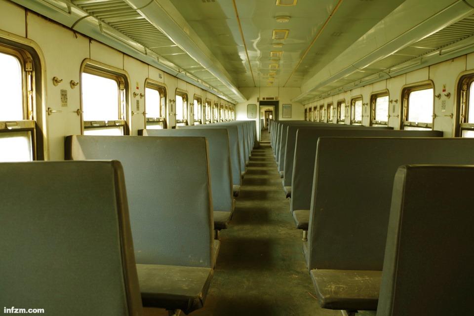 普快座位分布图_t火车座位分布图_t火车座位分布图设计