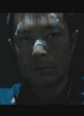 毒战北美版预告片