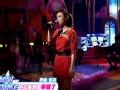 《中国好声音-第二季学员前世今生》林芯仪《梦醒了》