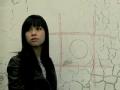 《中国好声音第二季-学员前世今生》林芯仪《回到过去》