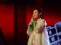 《中国好声音第二季片花》第三期 崔兰花《不见不散》