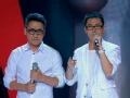 中国好声音 第二季20130726期