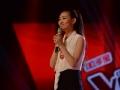 《中国好声音-第二季汪峰团队精编》第三期 崔天琪《Mad world》