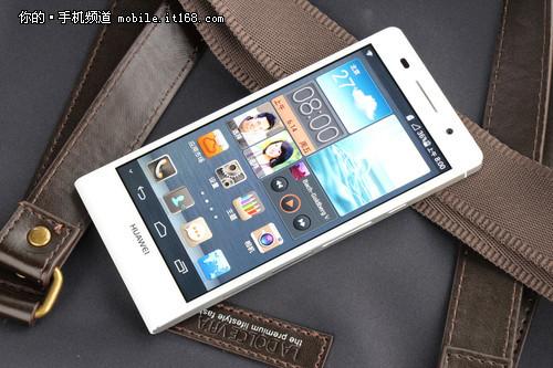 手机/华为Ascend P6可以说是今年关注度最高的手机之一,厚度仅为6....
