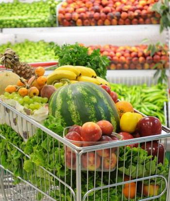 水果价目表_2013年上半年德国水果蔬菜价格飞涨(图)-搜狐滚动
