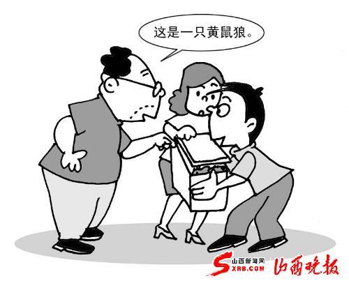 动漫 简笔画 卡通 漫画 手绘 头像 线稿 500_403