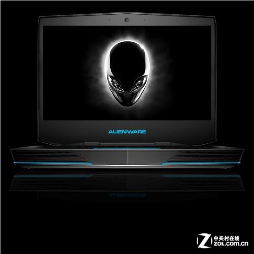 售价14999元起 Alienware全系新品亮相