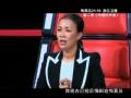 《中国好声音第二季片花》20130802 第四期预告片 名额渐满导师抢人追悔莫及