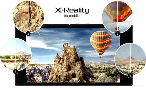 首款骁龙800 索尼Xperia ZU XL39h评测