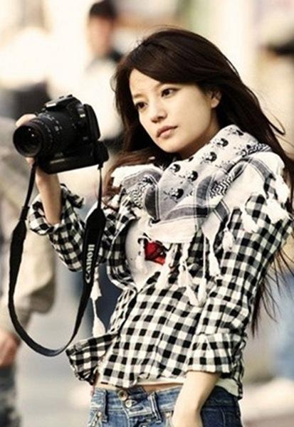 赵薇怀孕照片_赵薇再次怀孕 从照片判断怀孕已三四个月(组图)-搜狐大连