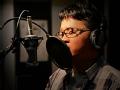 《中国好声音-第二季学员前世今生》张珈铭《Hiding My Heart》