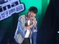 《中国好声音第二季片花》第四期 余俊逸《眼泪》