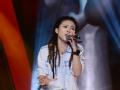 《中国好声音第二季片花》第四期 毕夏《像梦一样自由》