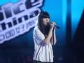 《中国好声音第二季片花》第四期 唐荭菲《旅行》