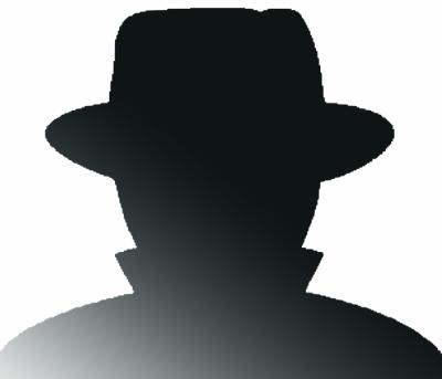 什么是黑帽SEO,黑帽SEO有哪些作用?