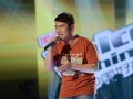 《中国好声音-第二季汪峰团队精编》第四期 倪鹏《掌纹》
