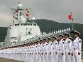 建设海洋强国 中国准备好了吗
