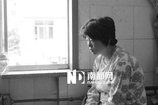 富平张淑霞最新消息_陕西涉拐卖婴儿医生欲2万元私了(组图)-搜狐滚动