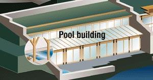 泳池大楼 (图2)