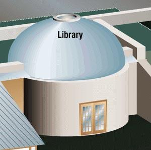 图书馆 (图4)